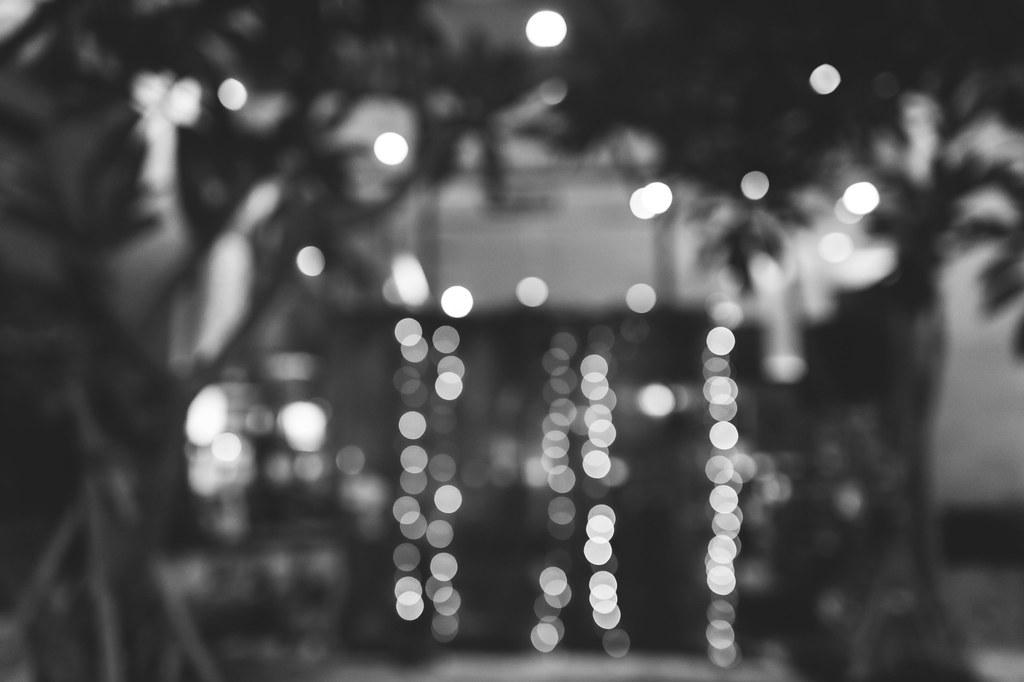 """""""台北推薦台中婚攝,JOE愛攝影,小巴黎法式燉鍋料理&傢俬,weddingparty"""