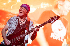 20170704 - Deep Purple - The Long Goodbye Tour @ MEO Arena