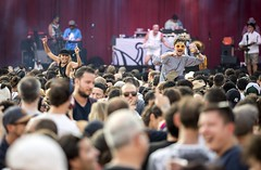"Ambiente - Sonar 2017 - Viernes - 1 - M63C4073 • <a style=""font-size:0.8em;"" href=""http://www.flickr.com/photos/10290099@N07/35194745922/"" target=""_blank"">View on Flickr</a>"