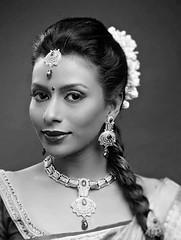 Bollywood Actress SALIYA Hot Photos Set-3 (53)