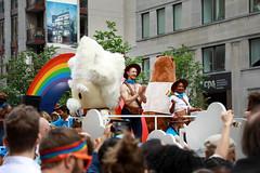 170625-Pride-Parade-2-2560