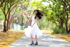 Indian Actress SADA Photos Set-1 (25)