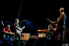 20170609 - NOS Primavera Sound'17 Dia 9 Swans