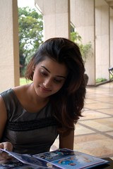 Indian Actress DIMPLE CHOPADE Hot Photos-Set-1 (41)