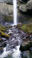 IMG_20150224_121539670-latourel-falls