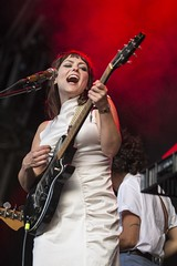 "Angel Olsen - Primavera Sound 2017 - 4 - M63C7747 • <a style=""font-size:0.8em;"" href=""http://www.flickr.com/photos/10290099@N07/34285963763/"" target=""_blank"">View on Flickr</a>"
