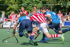 HockeyshootDSC_4968_20170610.jpg
