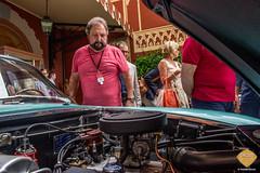 Ville d Este 2017 Cinecars-35