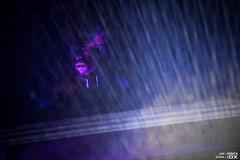 20170608 - NOS Primavera Sound'17 Dia 8 Flying Lotus