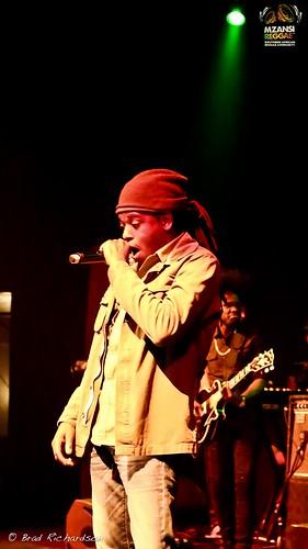 "Damian Marley 2017 Bassline -14 <a style=""margin-left:10px; font-size:0.8em;"" href=""http://www.flickr.com/photos/126558725@N04/34841130902/"" target=""_blank"">@flickr</a>"