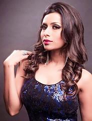 Bollywood Actress SALIYA Hot Photos Set-3 (50)
