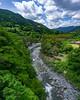 Photo:付知峡 (Nakatsugawa, Gifu) By