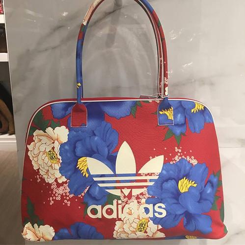 Bag Adidas Farm