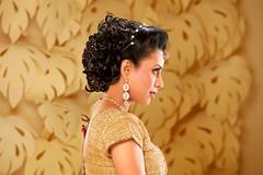 Bollywood Actress SALIYA Hot Photos Set-2 (70)