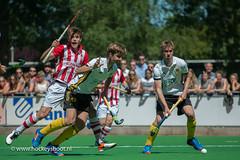 Hockeyshoot_NAC2120_20170525.jpg