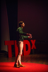 "286_TedX_2017 • <a style=""font-size:0.8em;"" href=""http://www.flickr.com/photos/63276118@N05/35019175235/"" target=""_blank"">View on Flickr</a>"