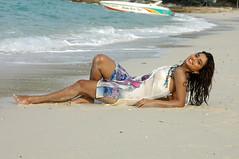 Indian Actress DIMPLE CHOPADE Hot Photos-Set-2 (36)