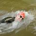 Triathlonledaren