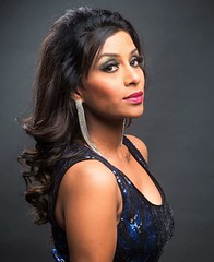 Bollywood Actress SALIYA Hot Photos Set-3 (57)