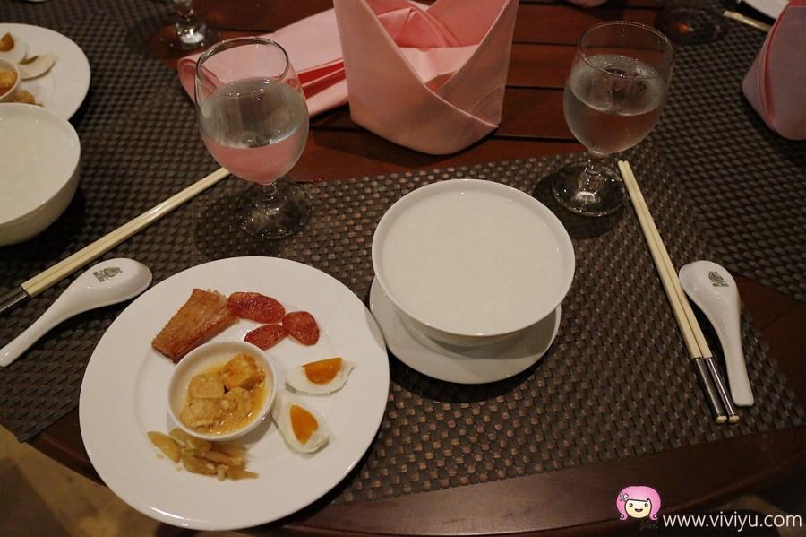 [吳哥窟.住宿]新聖卡渡假村(Sokha Siem Reap Resort)~金卡會員輕鬆渡假吃美食.烹飪教學課程 @VIVIYU小世界