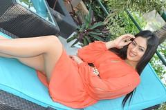 Indian Actress NIKESHA PATEL Hot Sexy Images Set-1 (98)