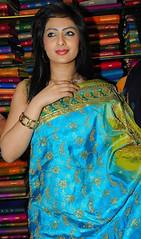 Indian Actress NIKESHA PATEL Hot Sexy Images Set-2  (35)