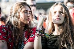 20170609 - NOS Primavera Sound'17 Dia 9 Whitney