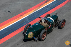 British racefestival Zandvoort 2017-70