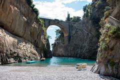 amalfi-coast-19