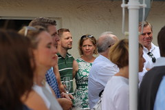 "Sommerfest 2017 • <a style=""font-size:0.8em;"" href=""http://www.flickr.com/photos/91989086@N06/34700251074/"" target=""_blank"">View on Flickr</a>"