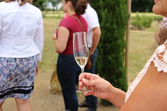 """Sommerfest 2017 • <a style=""""font-size:0.8em;"""" href=""""http://www.flickr.com/photos/91989086@N06/34700256604/"""" target=""""_blank"""">View on Flickr</a>"""