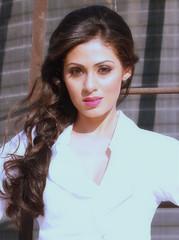 Indian Actress SADA Photos Set-2 (2)