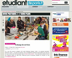 Echange_de_services___etudiantdeparis_fr