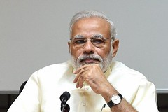WORLD LEADER NARENDRA MODI EXCLUSIVE 100 RARE HD PHOTOS SET-1 (69)