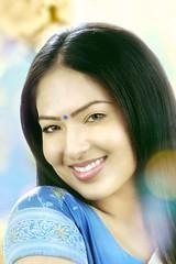 Indian Actress NIKESHA PATEL Hot Sexy Images Set-2  (55)