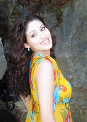 Indian Actress SADA Photos Set-2 (39)