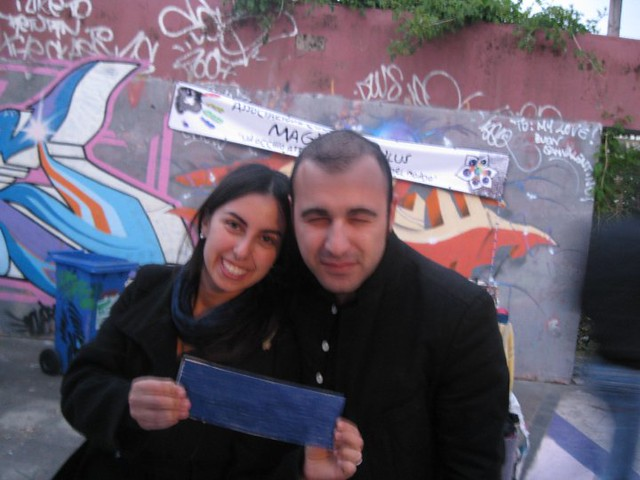 20100424_csoa_cartella-8