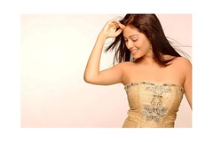 Indian Actress SADA Photos Set-2 (30)