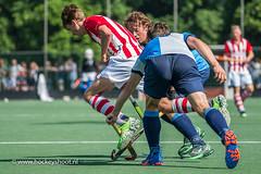HockeyshootDSC_4861_20170610.jpg
