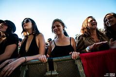 20170610 - NOS Primavera Sound'17 Dia 10 The Growlers