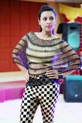 Bollywood Actress SALIYA Hot Photos Set-3 (18)