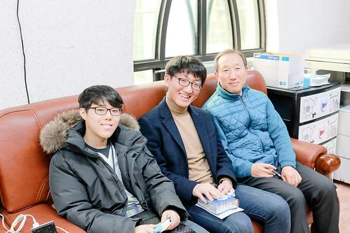 170305_명동교회 청년부_신입생 환영_14
