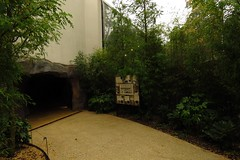 364 - 2017 07 01 - Ingang grot