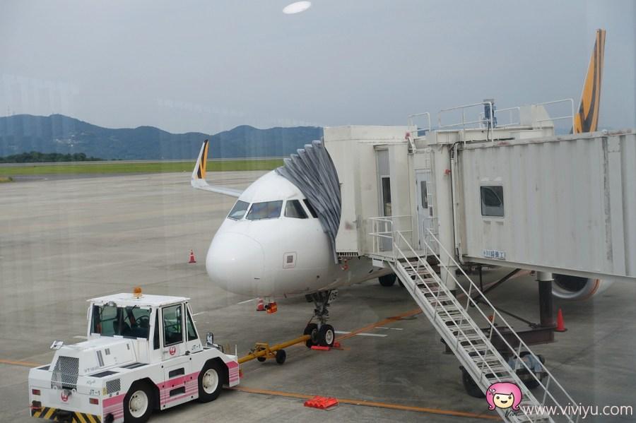 [鳥取.旅遊]日本中部鳥取自由行懶人包~五天四夜行程總覽全攻略.岡山機場進出 @VIVIYU小世界