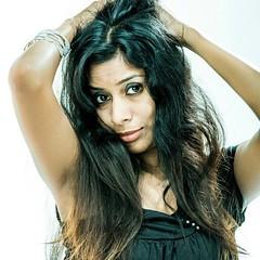 Bollywood Actress SALIYA Hot Photos Set-3 (15)
