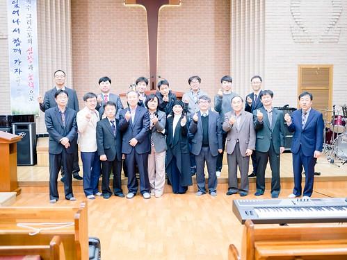 170312_남선교회 헌신예배_김경량 선교사님_21