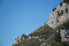 amalfi-coast-22