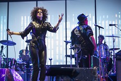 "Arcade Fire - Primavera Sound 2017 - Sábado - 3 - M63C8808 • <a style=""font-size:0.8em;"" href=""http://www.flickr.com/photos/10290099@N07/34285962423/"" target=""_blank"">View on Flickr</a>"
