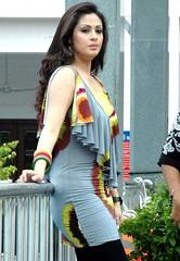 Indian Actress SADA Photos Set-4 (8)