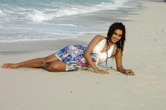 Indian Actress DIMPLE CHOPADE Hot Photos-Set-2 (17)